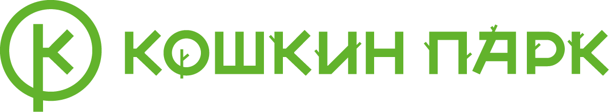 koshkin-park.ru